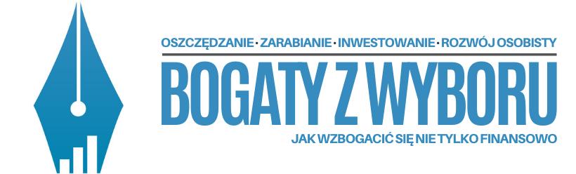 BogatyzWyboru.pl